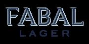 Fabal English Lager Logo
