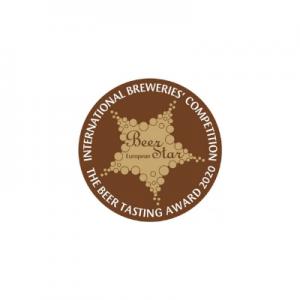 International breweries award